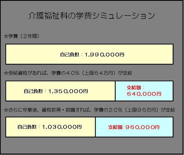 image111